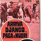 Arriva Durango... paga o muori (1971)
