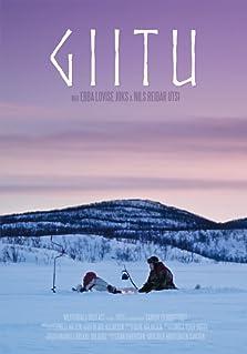 Giitu (2018)