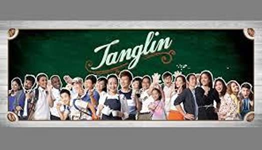 IMAX movie downloads Tanglin: Episode #1.293 (2016)  [QHD] [1680x1050]