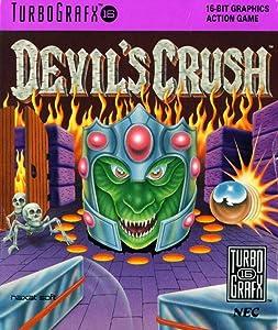 Movie datebase downloads Devil's Crush USA [Mkv]