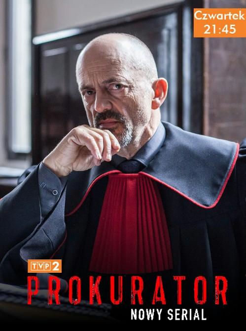 Prokurator (2015)