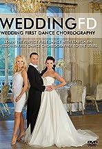 WeddingFD: Wedding First Dance Choreography