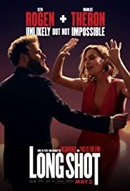 Play or Watch Movies for free Long Shot (2019)