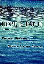 Hope for Faith