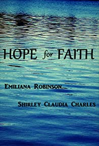 Primary photo for Hope for Faith