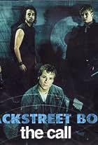 Backstreet Boys: The Call