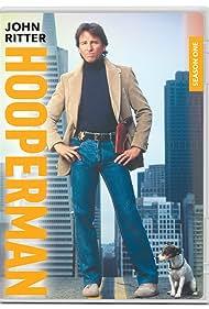 Hooperman (1987)