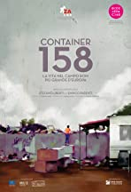 Container 158