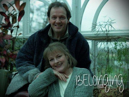 Belonging (2000)