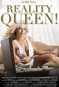 Julia Faye West in Reality Queen! (2020)