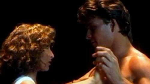 Dirty Dancing: Ultimate Edition DVD