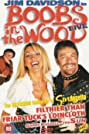 Boobs in the Wood (1999) Poster