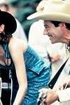 Willie (2000)