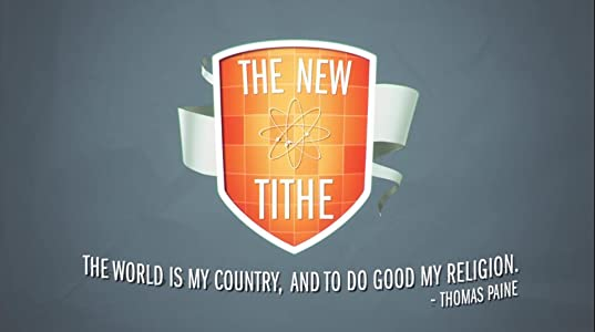 The New Tithe USA