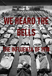 Poster for We Heard the Bells