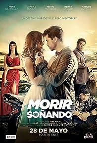 Primary photo for Morir Soñando