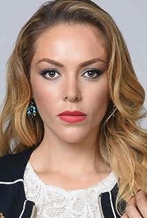 Erika de la Rosa Picture