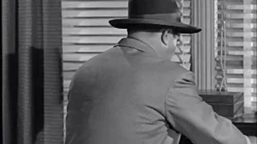 The Abbott And Costello Show: Beauty Contest Story