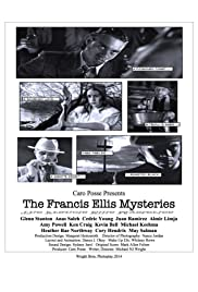 The Francis Ellis Mysteries