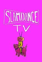 Slamdance TV