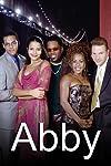 Abby (2003)