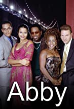 Primary image for Abby