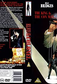 Elvis and the Colonel: The Untold Story (1993)