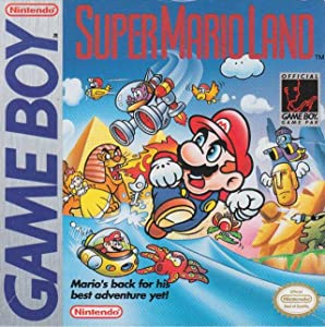 Super Mario Land full movie download