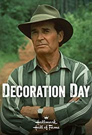 Decoration Day Poster