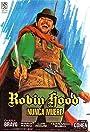 Robin Hood Never Dies
