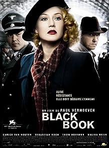 Black Bookบัญชีดำ...เธอกล้าสู้