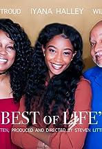 Best of Life