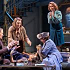 Still of Present Laughter on Broadway