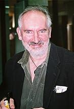 Alan Lee's primary photo