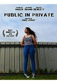 Public in Private