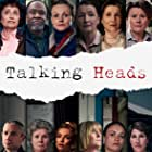 Alan Bennett's Talking Heads (2020)