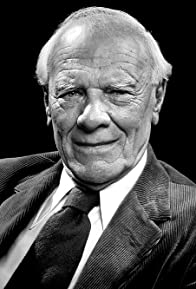 Primary photo for Malcolm Muggeridge