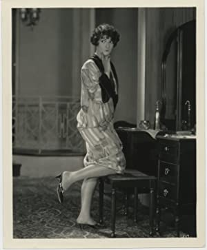 D.W. Griffith That Royle Girl Movie