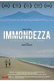 Immondezza (2017)