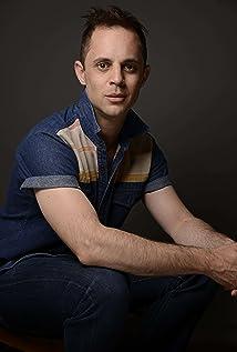 Ryan Garbayo Picture