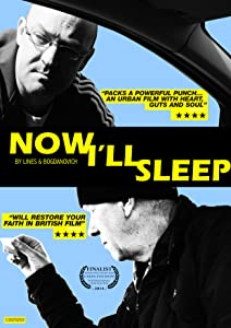 HD movie downloads torrent Now I'll Sleep by none [1920x1600]