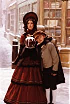 T.Bag's Christmas Carol