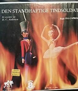 The notebook movie hd torrent download Den standhaftige tinnsoldat by Ivo Caprino [HD]