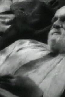 Nikolai Nademsky Picture