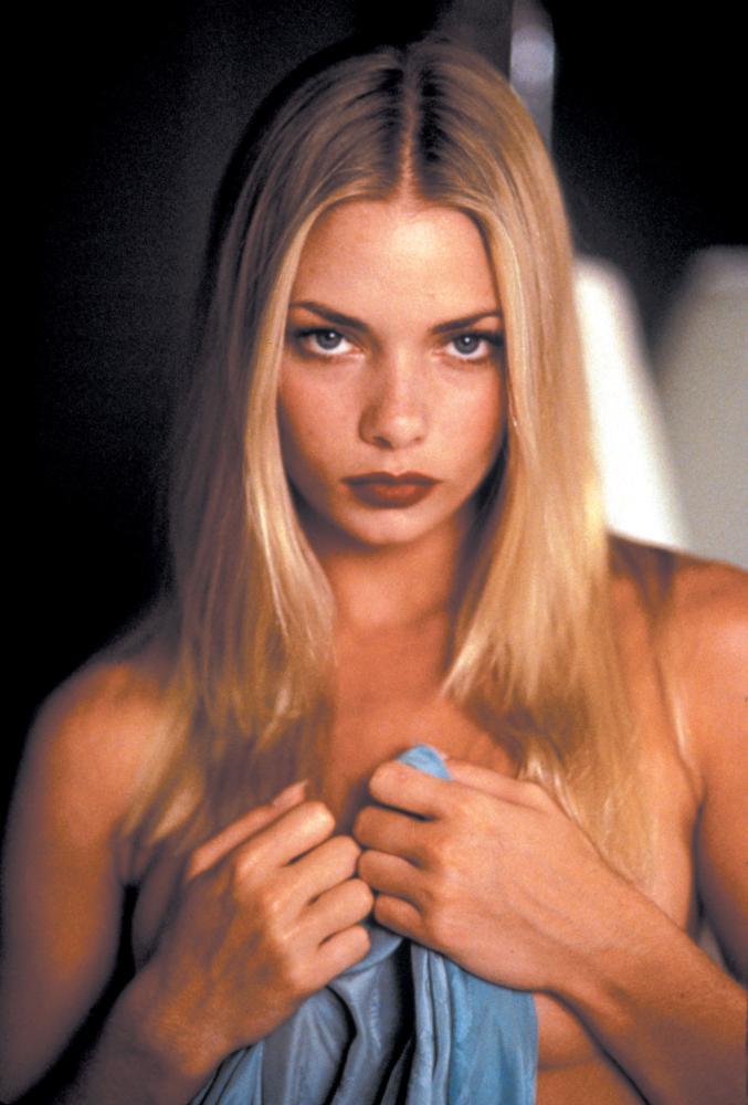 Poison Ivy The New Seduction Video 1997 Photo Gallery Imdb