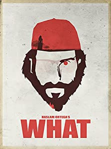 WHAT (2017)