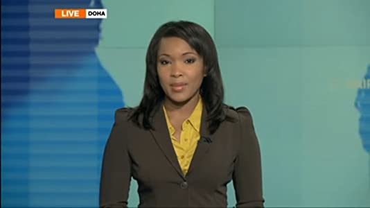 New movie watching sites Al Jazeera English - Episode dated 7 October 2013 [1080pixel] [XviD] [480x640], Folly Bah Thibault, Felicity Barr