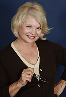 Kathy Garver Picture