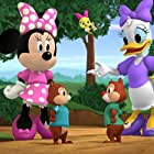 You Quack Me Up/Tree House Trouble (2019)