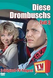 Diese Drombuschs Poster
